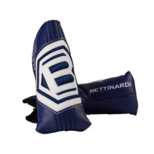 SS Putter Cover